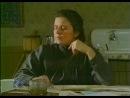 Дочери Калеба: Эмили (1990) 20 серия