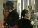 Degrassi The Next Generation S03E13[www.ziurim.lt]