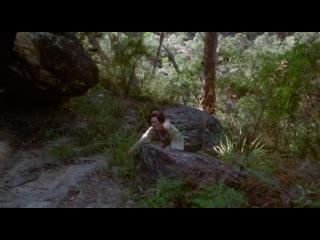 Сирены / Sirens (1993) Реж.Джон Дайган