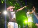 JOHNYBOY - Всё 3,14здато (23.07.11, Москва, клуб План Б )(за пультом DJ CrAD )