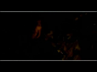Akhenaton - Soldats De Fortune + Alamo