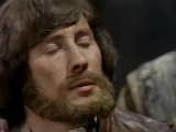 Классический Доктор Кто - 11 сезон 1 серия - Воин времени (14) (1973)