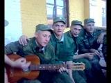 Омск в/ч 63779