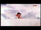 Laava - Wherever U Are