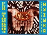 1996 - Wes Madiko - Welenga