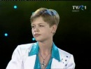 Madalina Lefter Stefan Roscovan 'SOLARIS' group LIVE at contest 'MAMAIA COPIILOR'.flv