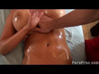 audrey bitoni massage sex best orgy sex