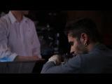 Mishelle feat. Randi (ex.Morandi) - Only You