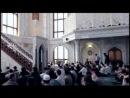 Кол Шариф мэчете - Жомга