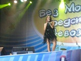 26 июня 2011 г. - Алина Астровская -