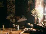 Поцелуй 1983. Реж. Роман Балаян. В рол.Олег Янковский,Александр Абдулов,Олег Меньшиков,Сократ Абдукадыров,Олег Табаков