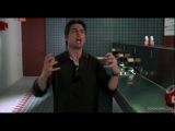 Джерри Магуайер / Jerry Maguire (1996)