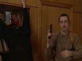 Улицы разбитых фонарей-Позови Меня С Собой!!!  (Алла Пугачева) (Демонический танец Дукалиса хиты 90-х музыка