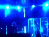 Koncert v Batumi))))Enrique Iglesias