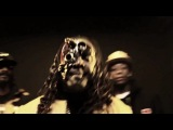 Wiz Khalifa - Black and Yellow (Mash Up-Mix) feat Teairra Mari, The Game, T-Pain &amp Snoop Dogg on Vimeo