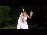 Танец Шри Деви из к/ф