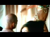 Noferini - Pra Sonhar (With Dj Guy and Hilary)