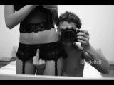 Noize MC - Давай приколемся (by Black Cat)