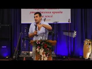 07.08.2011.Іванечко Андрій