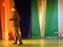 ВДЦ Океан конкурс ИСТОК выступление Никиты Останина- ты уже далеко