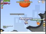 Вормикс Я vs Валерий Калинин (30 уровень)