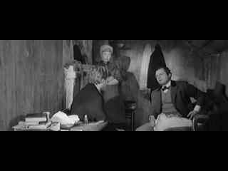 Преступление и наказание (1969) 1серия