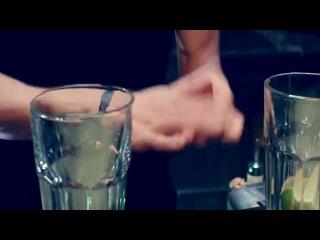 Сверхъестественное/ Supernatural - 8 сезон 1 серия ( HD ) - LostFilm