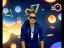20.08.2011 TopHit Чарт на Муз-ТВ