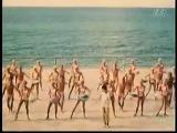 Кола Бельды - Ханина Ранина (СССР 1969)