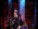 Morrissey - Suedehead Live