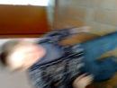 от вани гаврилова я снимал опасного поцыка 2!!!!!!!! смотрите и ставте серде чтоб я снимал новые
