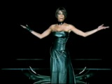 Whitney Houston - It's Not Right But It's Ok