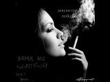 $aFEk Mc(KoLoRIT Fam1LY)-Девушка-героин,любовь-смерть от передоза($.K.A.V.T. Records) скачать: www.fayloobmennik.net/7