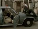Beastie Boys - Sabotage