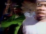 Fu-Schnickens ft Phife Dawg - La Schmoove