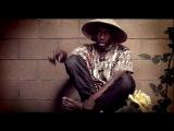 Tyler, the Creator ft. Frank Ocean - She