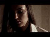 Даша Суворова - И до утра... (клип, 2011)