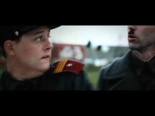Клип на песню группы Аквариум (Борис Гребенщиков)