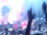 Slipknot - Live SPb 2011 - 742617000027, (sic), Eyeless