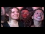 Armin van Buuren vs. DJ Tiesto - Yet Another Suburban Train (Armin Bootleg Reconstruction)  ( Armin Only Imagine 2008 )