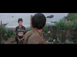 ■ История призрака женщины-змеи / Kaidan hebi-onna (1968)