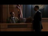 Фишки. Деньги. Адвокаты 2011 - 1х11