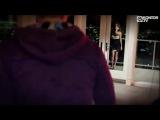 Ian Carey feat. Snoop Dogg and Bobby Anthony - Last Night