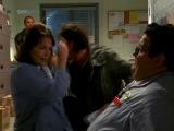 Malkolmas vidurinysis 2 sezonas 7 serija www.Online-Tv.LT