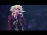 the Gazette-D.L.N (Live)