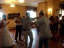 Свадьба Камалдина !