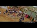 Трейлер фильма - Давайте танцевать / Aaja Nachle