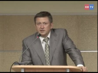 Народное собрание: Преображение России без фронтов и боевых действий