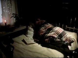 Жизнь Клима Самгина - 2 серия (Юность)