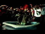 Yelawolf ft. Lil Jon - Hard white (Up in the club) (2011, Sept.) (новый клип)